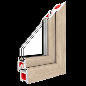 okna pcv w czestochowie